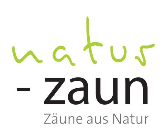 natur-zaun